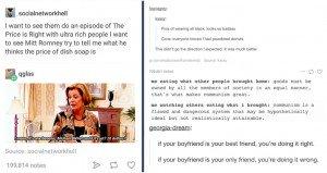 tumblr deep posts