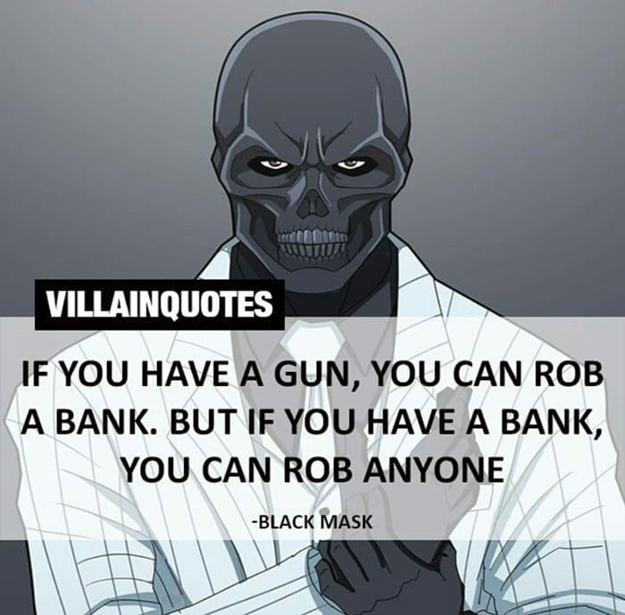 Comments On Life Is Beautiful 12 Quotes From Villain...