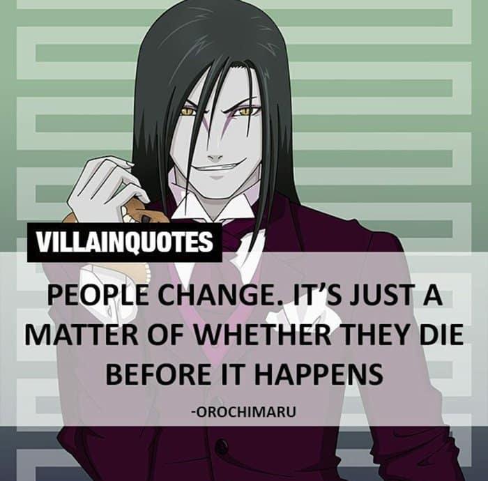 villain-quotes-change
