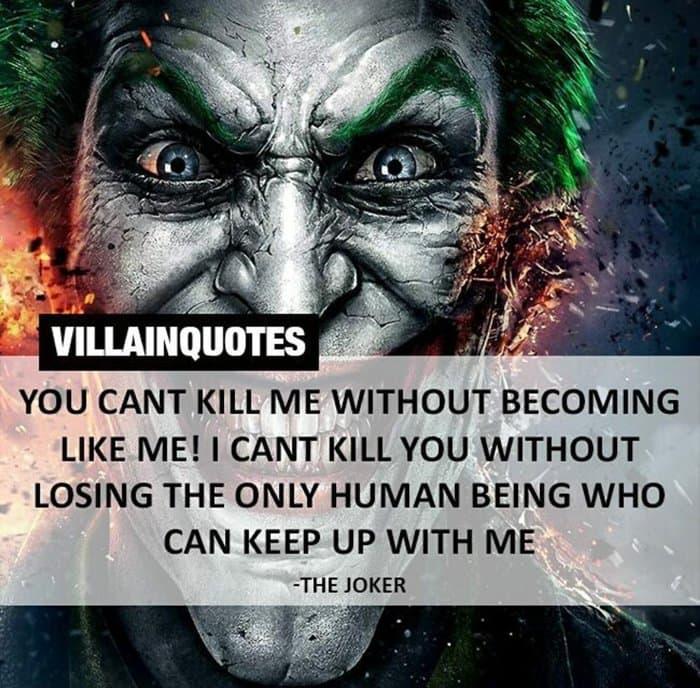 villain-quotes-kill