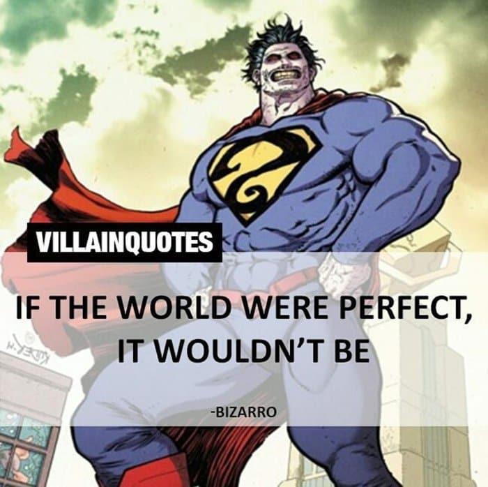 villain-quotes-perfect
