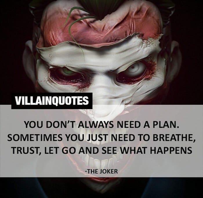 villain-quotes-plan