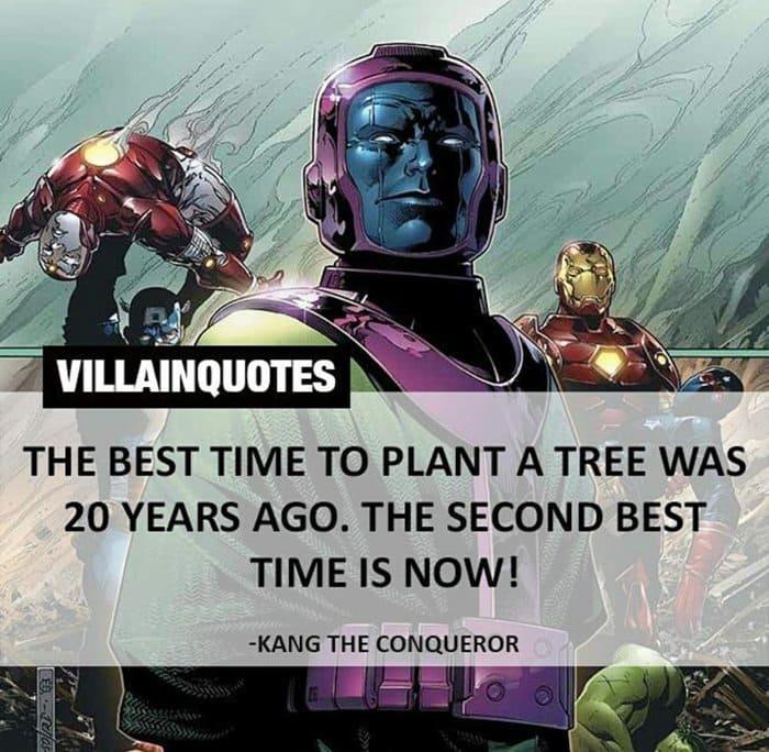villain-quotes-plant
