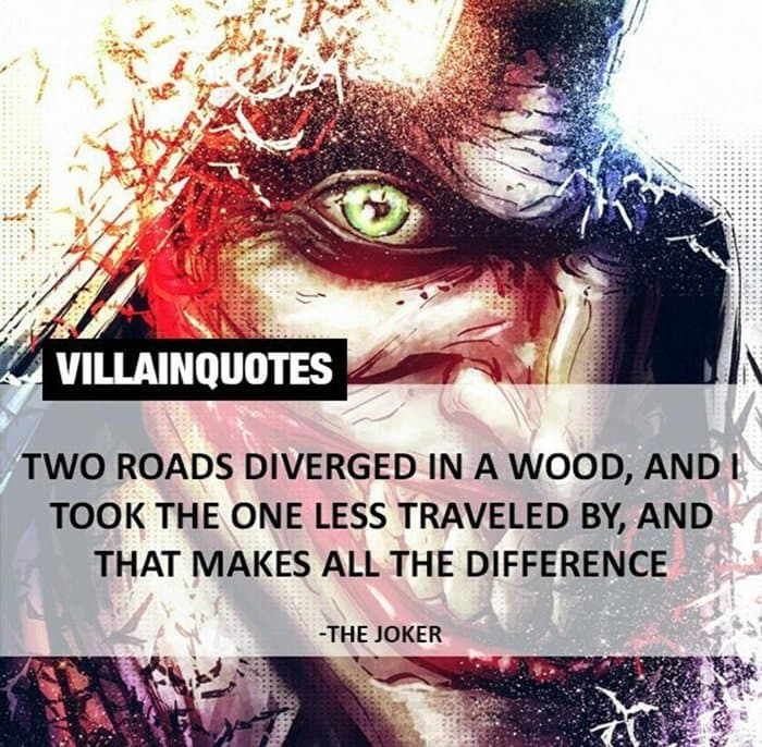 12 Quotes From Villains That Make A Surprising Amount Of Sense