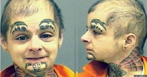 worst-tattoos-brows