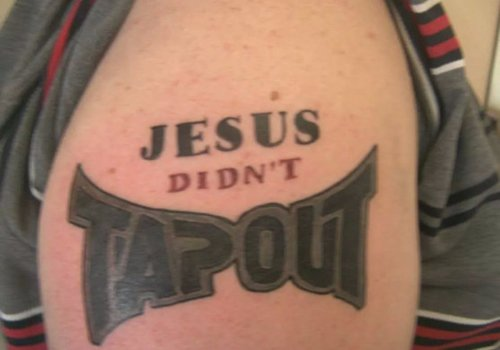12 of the worst tattoos you 39 ve ever seen part 2 for Bad tattoos worst of the worst