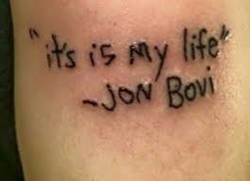 worst-tattoos-jon-bovi