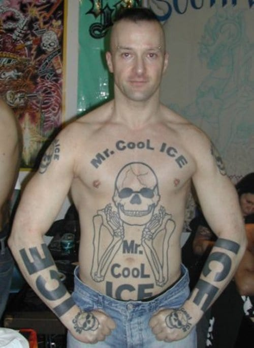 worst-tattoos-mr-cool-ice