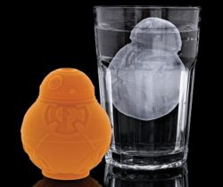 BB-8 Ice Mould