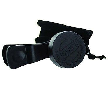 Selfie Phone Clip picture