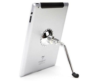 Tablet Kickstand