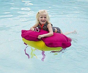 animal pool floats