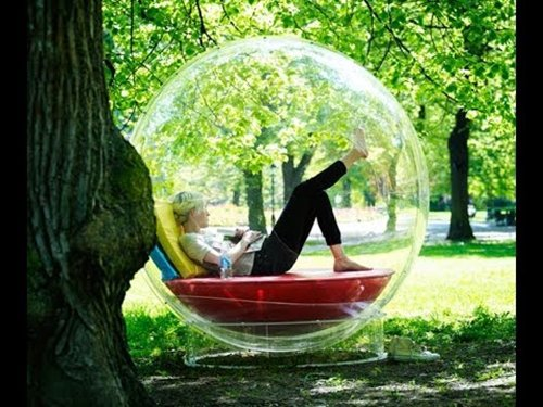 awesome-inventions-bubble