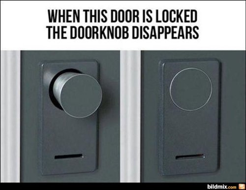 awesome-inventions-door