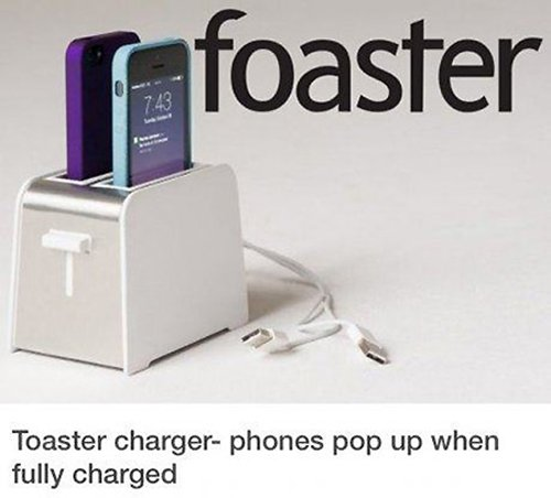 awesome-inventions-foaster