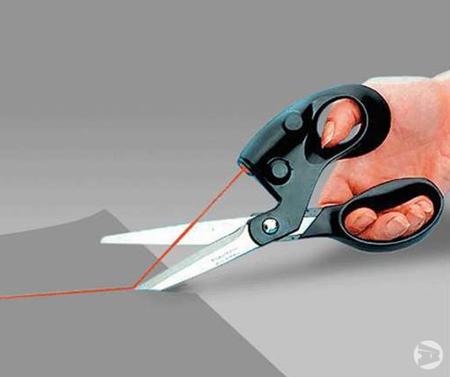 awesome-inventions-scissors