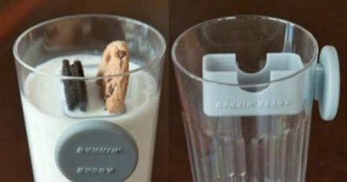 awesome-inventions-with-cookies