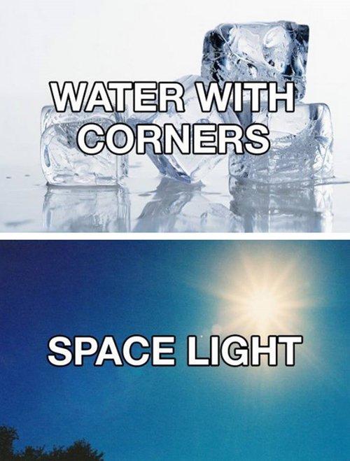 better-names-corners
