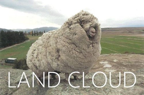 better-names-land-cloud