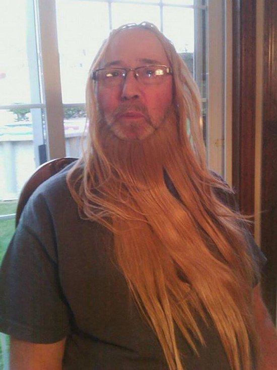dad-jokes-hair-beard-extensions
