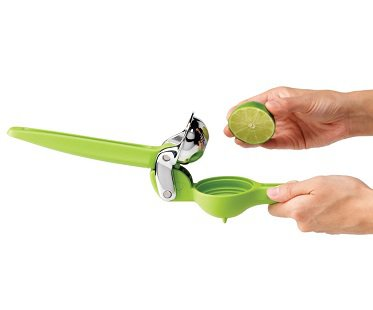 easy lime juicer tool