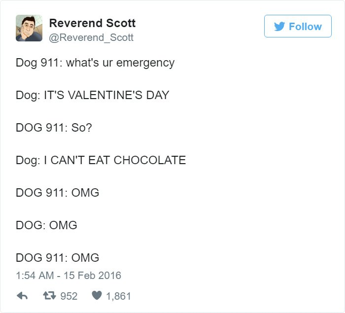 funny-dog-emergency-calls-valentines