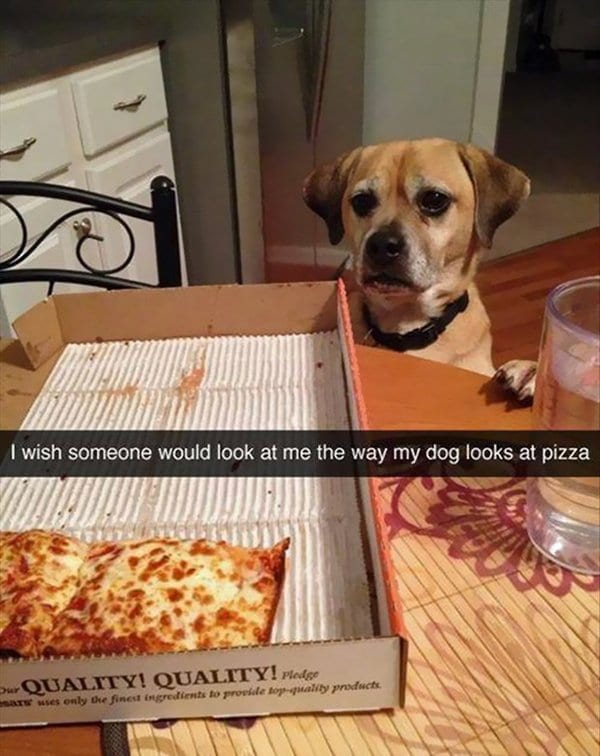hilarious-snapchats-pizza