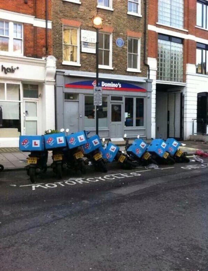 ironic-images-dominos