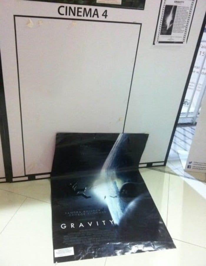 ironic-images-gravity