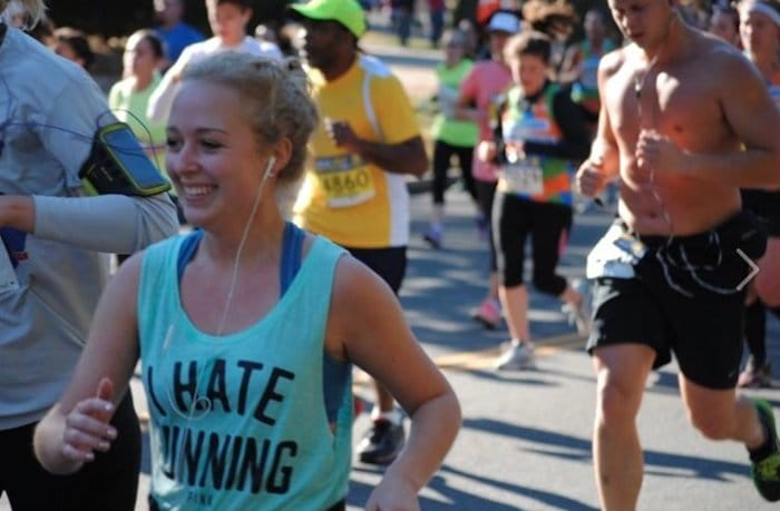 ironic-images-hate-running