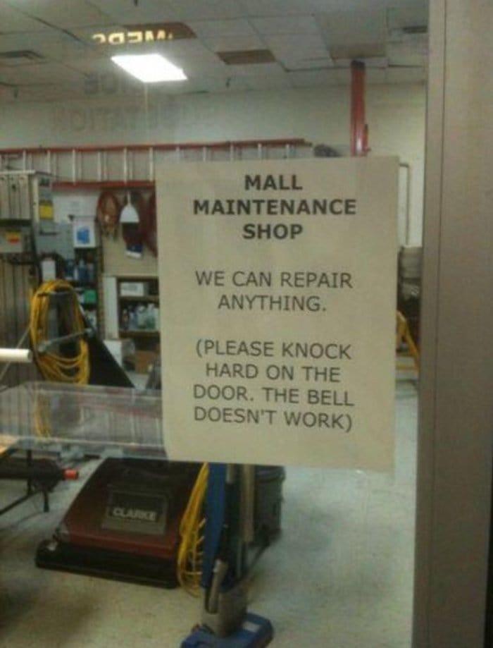ironic-images-maintenance