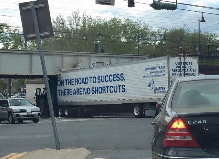 ironic-images-success