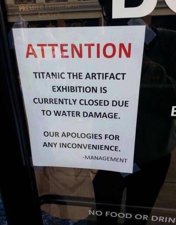 ironic-images-titanic