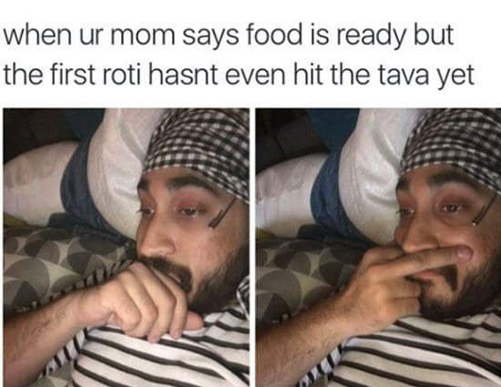 living-with-your-parents-roti