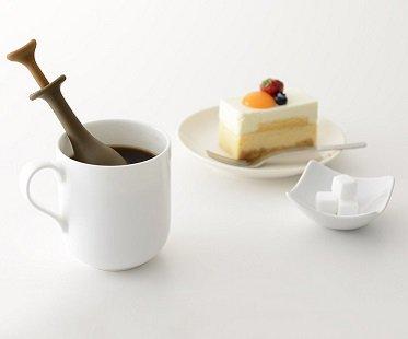 mini coffee press portable