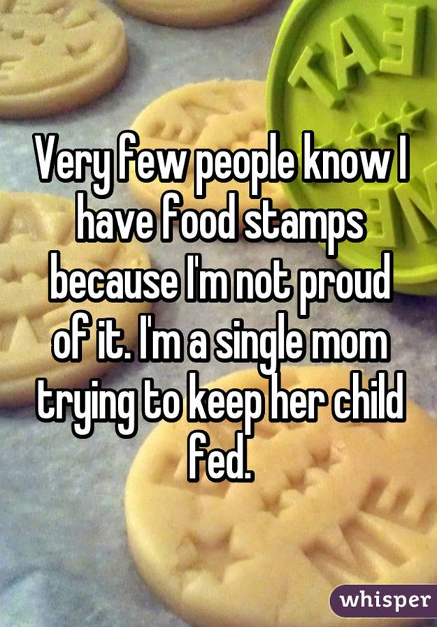 mom-confessions-food-stamps