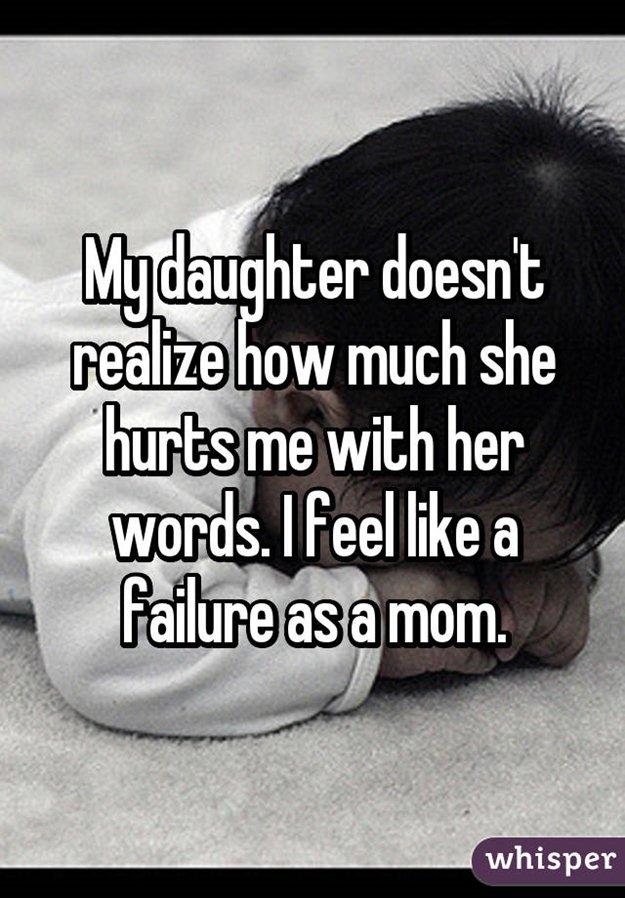 mom-confessions-hurt