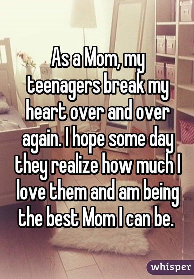 mom-confessions-teens