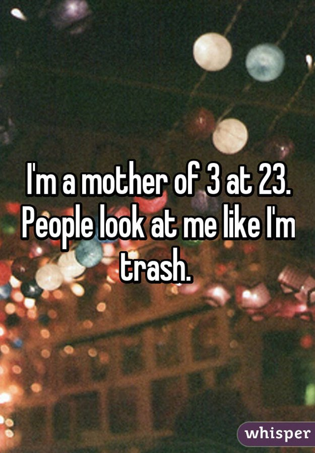 mom-confessions-trash