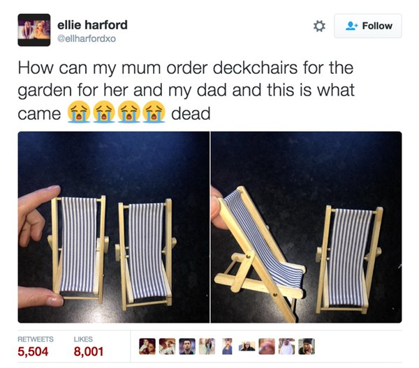 online-shopping-gone-wrong-deck-chairs