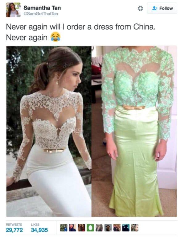 online-shopping-gone-wrong-dress