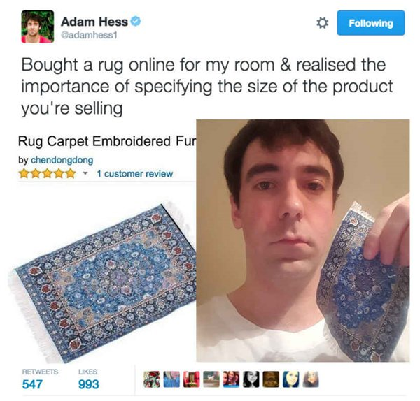 online-shopping-gone-wrong-rug