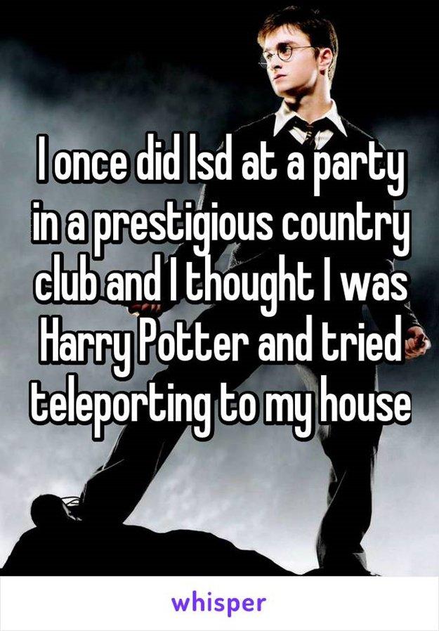 party-fails-harry-potter-trip