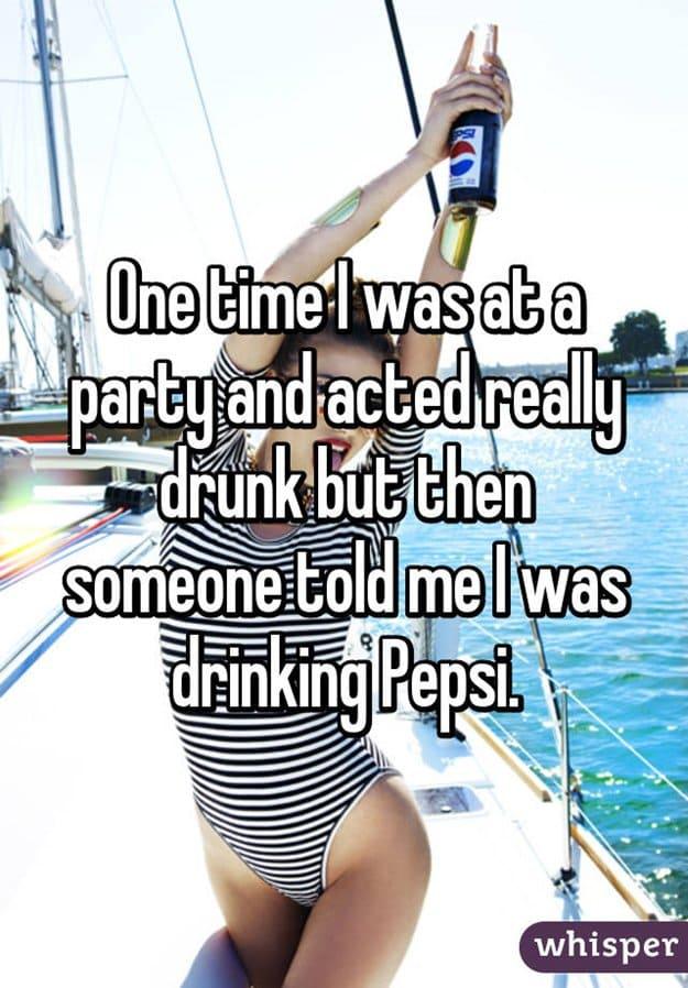 party-fails-pepsi
