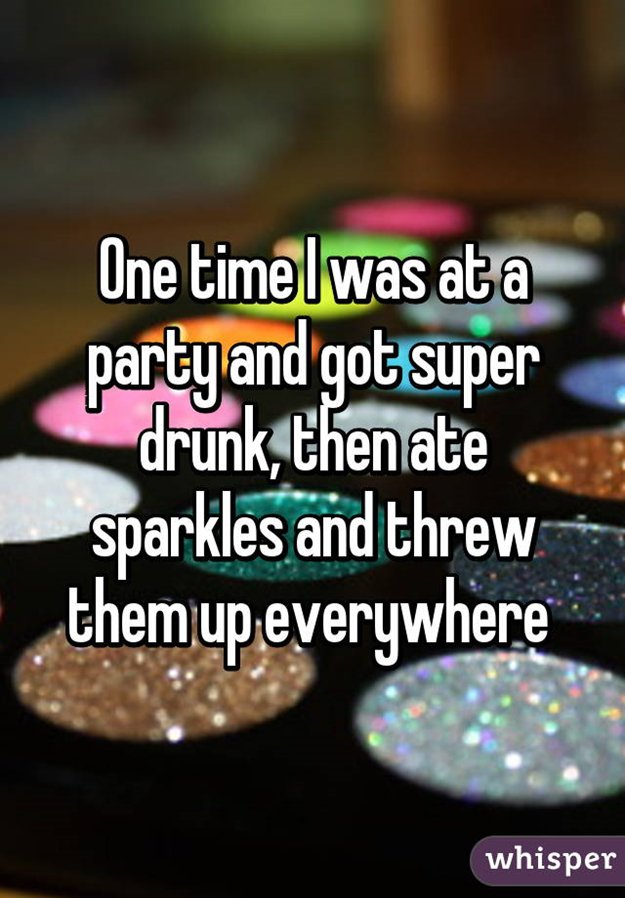 party-fails-sparkles