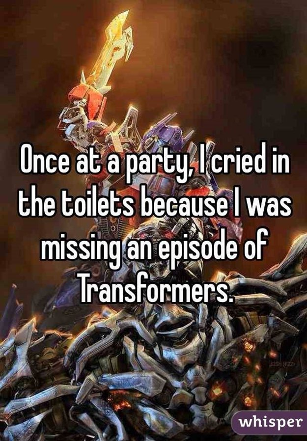 party-fails-transformers