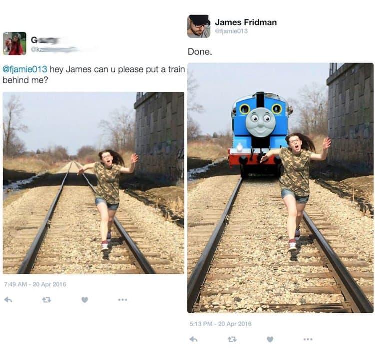 photoshop-requests-thomas
