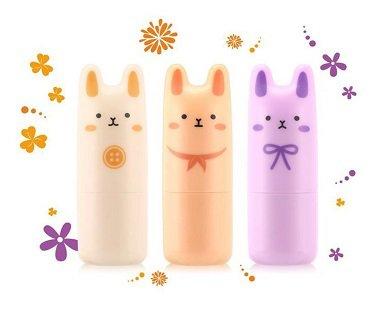 pocket perfume stick colours