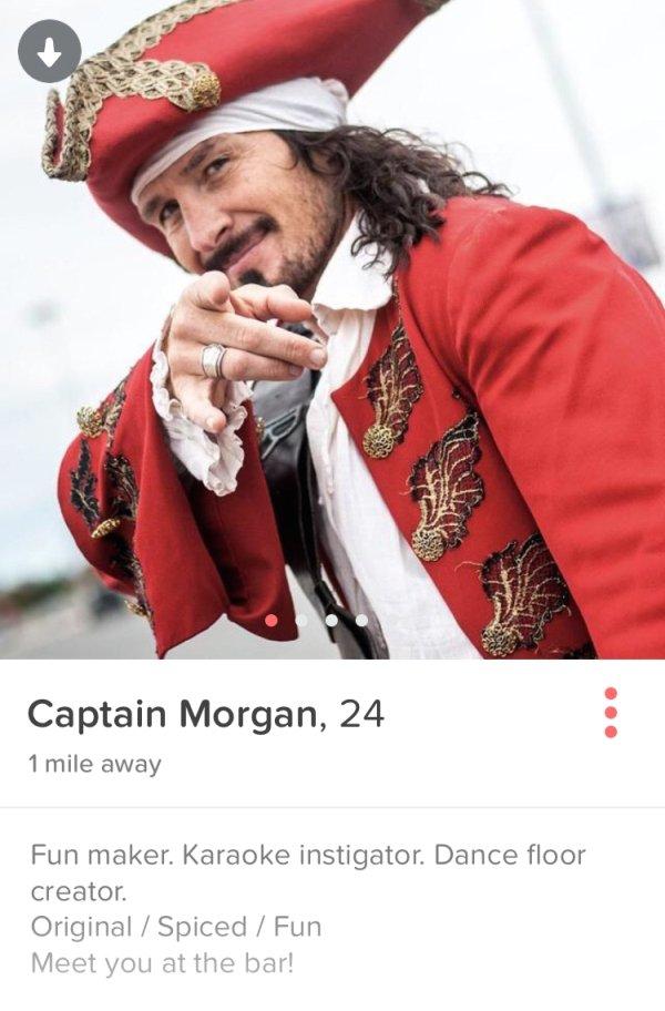 tinder-captain-morgan