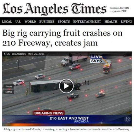 too-clever-jam
